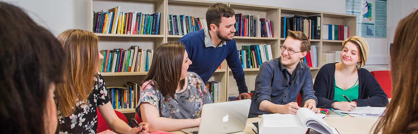 english with creative writing university of birmingham Undergraduate programs maybe you know what you want to study and maybe not—but whether you're interested in anthropology or neuroscience or anything in between, we know you'll find what you're looking for in the college of arts and sciences.