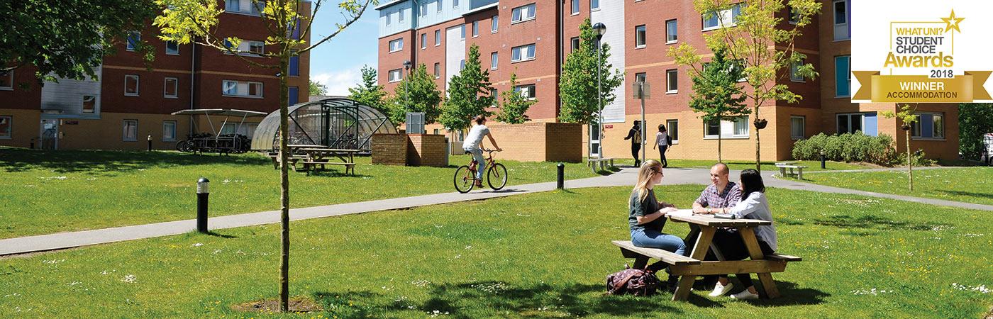 Already Applied to Bangor University? | Bangor University, Bangor LL57 2DG | +44 1248 351151