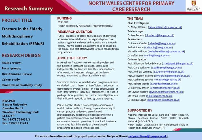 alcohol rehabilitation north wales